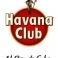 Havana wird 40
